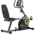 220 Volt Exercise Equipment / Stay fit and healthy by exercising everyday. With a wide range of 220 Volt exercise equipment available at WorldWideVoltage, one the largest online stores of electronic products, it is now possible to be on top form. http://www.worldwidevoltage.com/220-volt-excercise-equipments.html