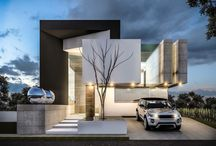 dubai house