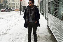 style amazing