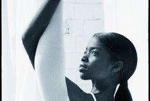 Danse & ballet