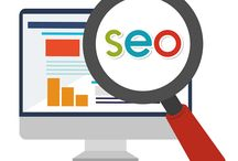 SEO GUIDE 2018 - SEARCH ENGINE OPTIMIZATION / search engine optimization | search engine optimization tips | search engine optimization specialist | search engine optimization services | search+engine+optimization+infographics | Search Engine Optimization | Search engine optimization services | Search engine optimization / seo marketing | SEO - SEARCH ENGINE OPTIMIZATION | Search Engine Optimization | Search Engine Optimization | SEO Guide 2018