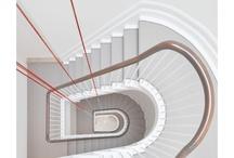 Xtreme Installations