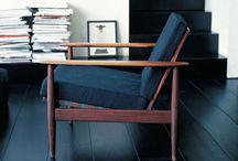 huis tuis | home / argitektuur en interieur | architecture and interior design