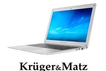 Komputery Laptopy Smartfony