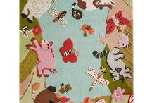 nursery ideas / by Ashley M.