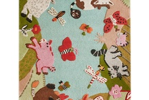 nursery ideas / by Ashley M. | (never)homemaker