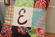 Quilting-Sewing