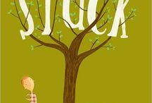 J.I Stuck & Stickman