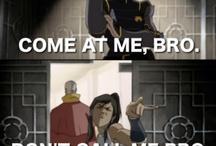 Avatar Memes:')