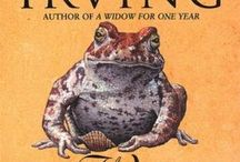 Memorable reads