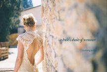 weddings.....