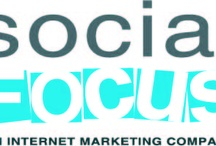 Social Focus Marketing
