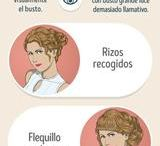 Tips ropa