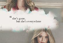 Alison's Quotes