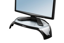 Ergonomic Solutions / by Fellowes, Inc.