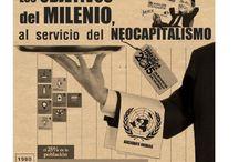 Autogestión / Revista solidaria con los empobrecidos de la tierra