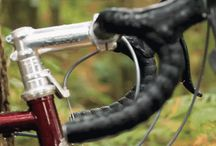 Cicloturismo   Bicycle touring