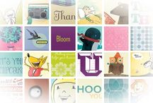 Scentsy Sincerely Scent Greeting Cards / Every Sincerely Scent greeting card is completely yours - you select the card and message. You can even upload photos to add a personal touch.  Sincerely Scent makes the process easy. No need to go to the store, buy a stamp, or find a mailbox! Buy your Scentsy scented cards today!  https://sincerelyscent.com/app/Home.accv3 / by GrabScents .com