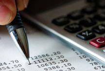 Tüketici Finans / Tüketicileri bilgilendirmek ve yardımcı olmak