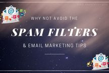 Email Marketing Tips & Tricks