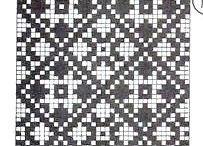 Knit charts