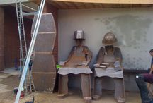 bbr Sculptures
