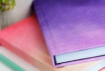 decoracion de cuadernos