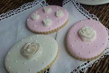 Cookies Clássicos / Vintage