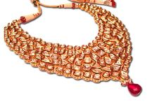 Silver Jewellery in chandigarh / SubhashJewellery is a luxury brand offering you premium quality Sterling Silver Jewellery,