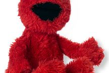 Ravenous Red