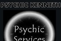 Psychic Services on WhatsApp: +27843769238