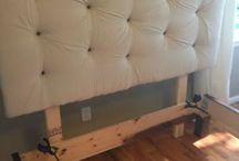 DIY møbler