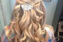 Hair eventos