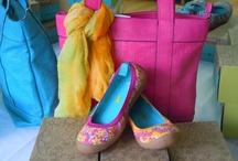 {Women's Shoes}