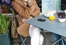 Photos_La o cafea-