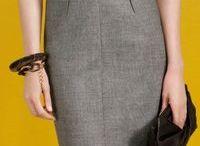 vestido eleg