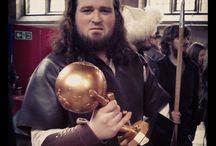 York vikingfestival