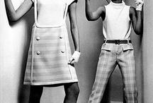 1960 Courrèges