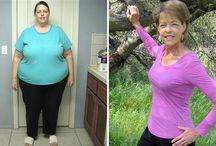 Weight Loss / Slim down at 63yrs