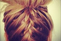 Fashion Braid