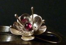 Ag 925 Jewelry