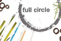 Things We Love!