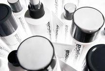 Derma beauty care