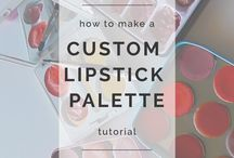 Beauty Tips: Makeup