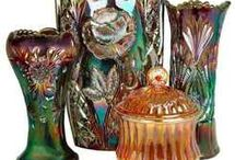 Carnival Glass websites