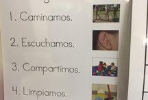 Spanish & Bilingual Resources