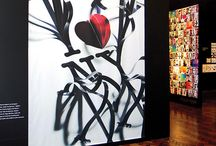 Oded Ezer / Exhibitions