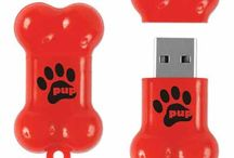 Pet Themed Promotional Products