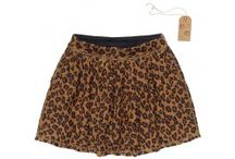 Reversible Bubble Skirt / This is all about reversible bubble skirts!