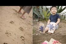 kids / by Monica Azevedo